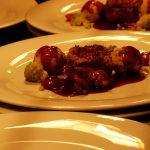 Bardong Scharff Essen