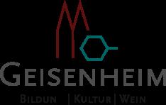 Logo Geisenheim Datei
